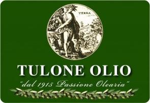 Logo Tulone