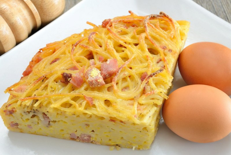 Frittata di Spaghetti_800x536