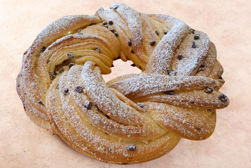 Torta Angelica_800x536
