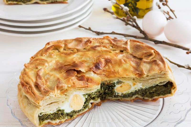 Torta Pasqualina_800x533