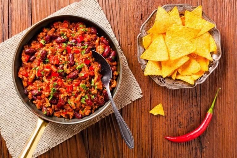 Chili di Carne_800x536