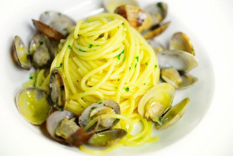Spaghetti alle Vongole_800x536